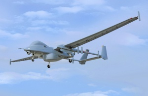 izraelinfo izraeli dron
