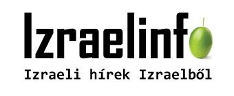Izraelinfo fejléc