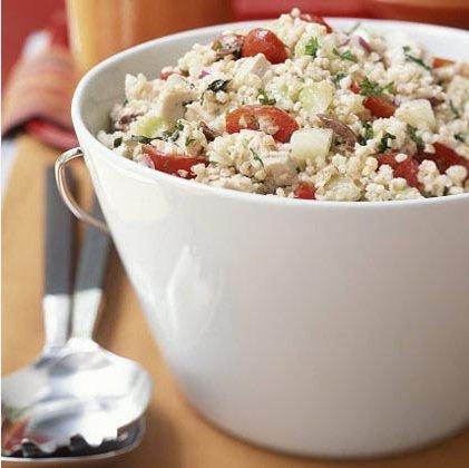izraelinfo bulgur salata