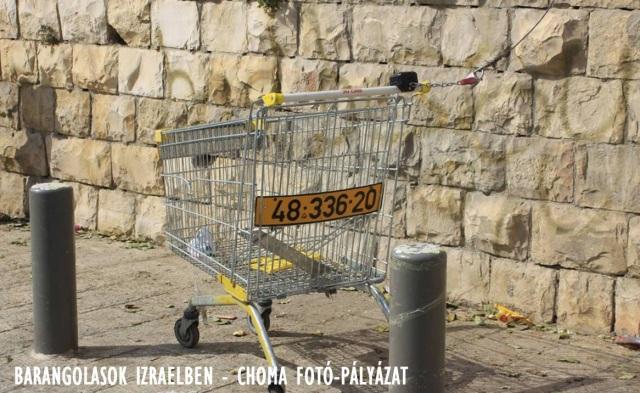 izraelinfo choma szeifert laci