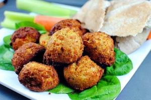 izraelinfo falafel_1