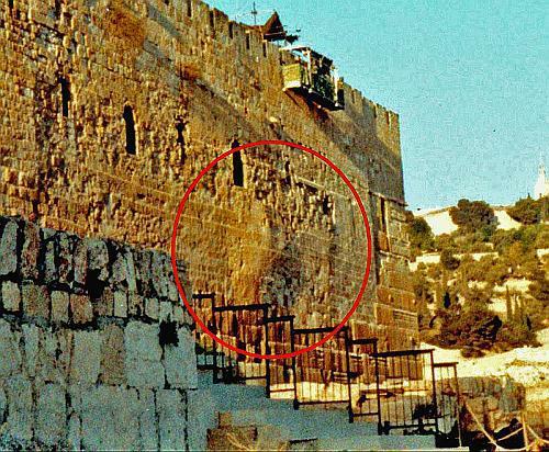 izraelinfo jeruzsalem varosfal