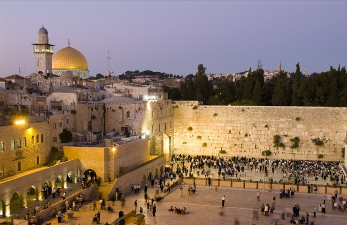 izraelinfo nyugati fal siratofal