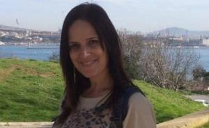 Estee Weinstein, a hét gyermekes anya, nem tudta feldolgozni családja elvesztését.