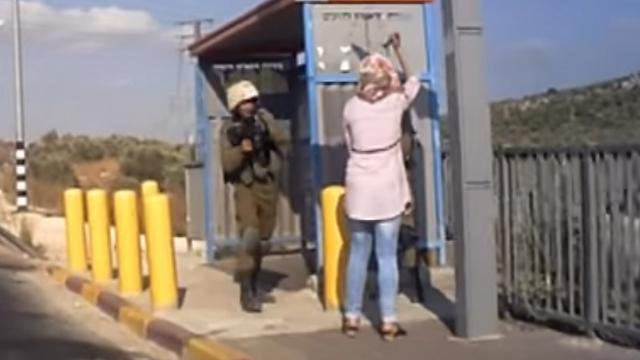 palesztin merenylo no kessel