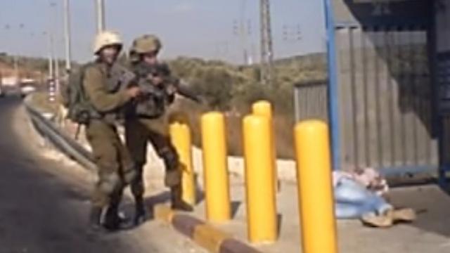 palesztin merenylo no kessel1