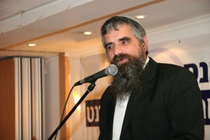 rabbi yuvay_sharlo